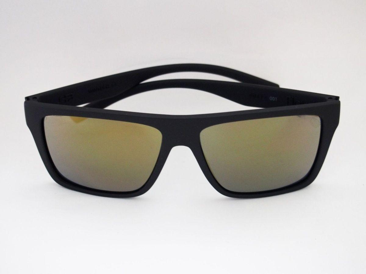 óculos solar hb floyd espelhado - óculos hb.  Czm6ly9wag90b3muzw5qb2vplmnvbs5ici9wcm9kdwn0cy85ndi3mjkvzmnkztlknwzimtcwnjlhogfkzge4ngixzju0odg0ogyuanbn  ... 9993eb9cc7
