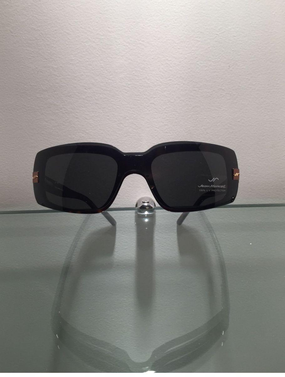 01a21c5285dfd óculos solar jean marcel - óculos jean-marcel.  Czm6ly9wag90b3muzw5qb2vplmnvbs5ici9wcm9kdwn0cy8xmdg0ntk5l2myodniywy1ymvkzmu2nda5zgexzjkxm2yzodnjmwvmlmpwzw  ...