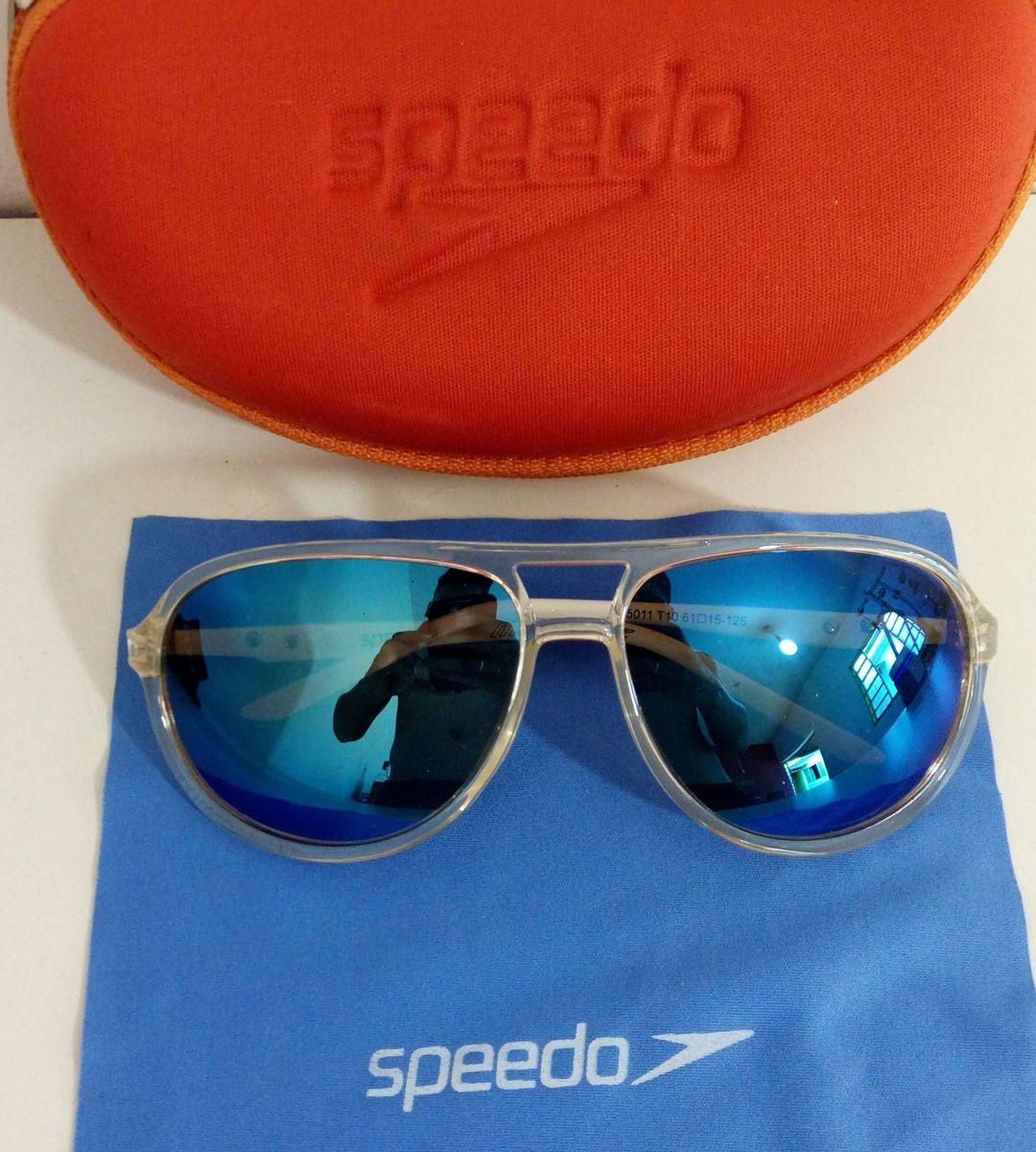 oculos solar speedo - óculos speedo.  Czm6ly9wag90b3muzw5qb2vplmnvbs5ici9wcm9kdwn0cy83mzgxnda4l2q2mza4y2zimmrjzwq4ntyxyjqzyzllmzk3nwq1yzdjlmpwzw c723c7ff69