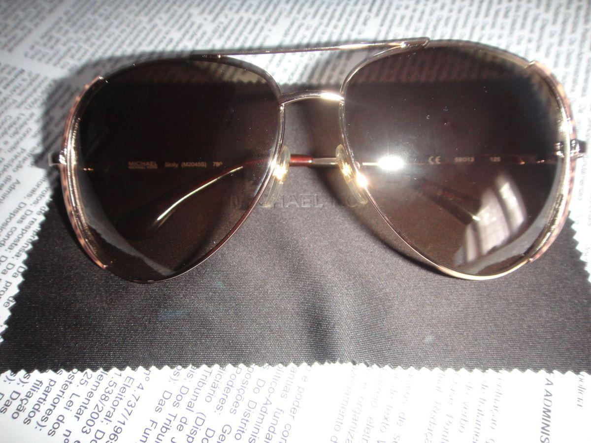 36d843c40ed41 Óculos Sonho Sicily