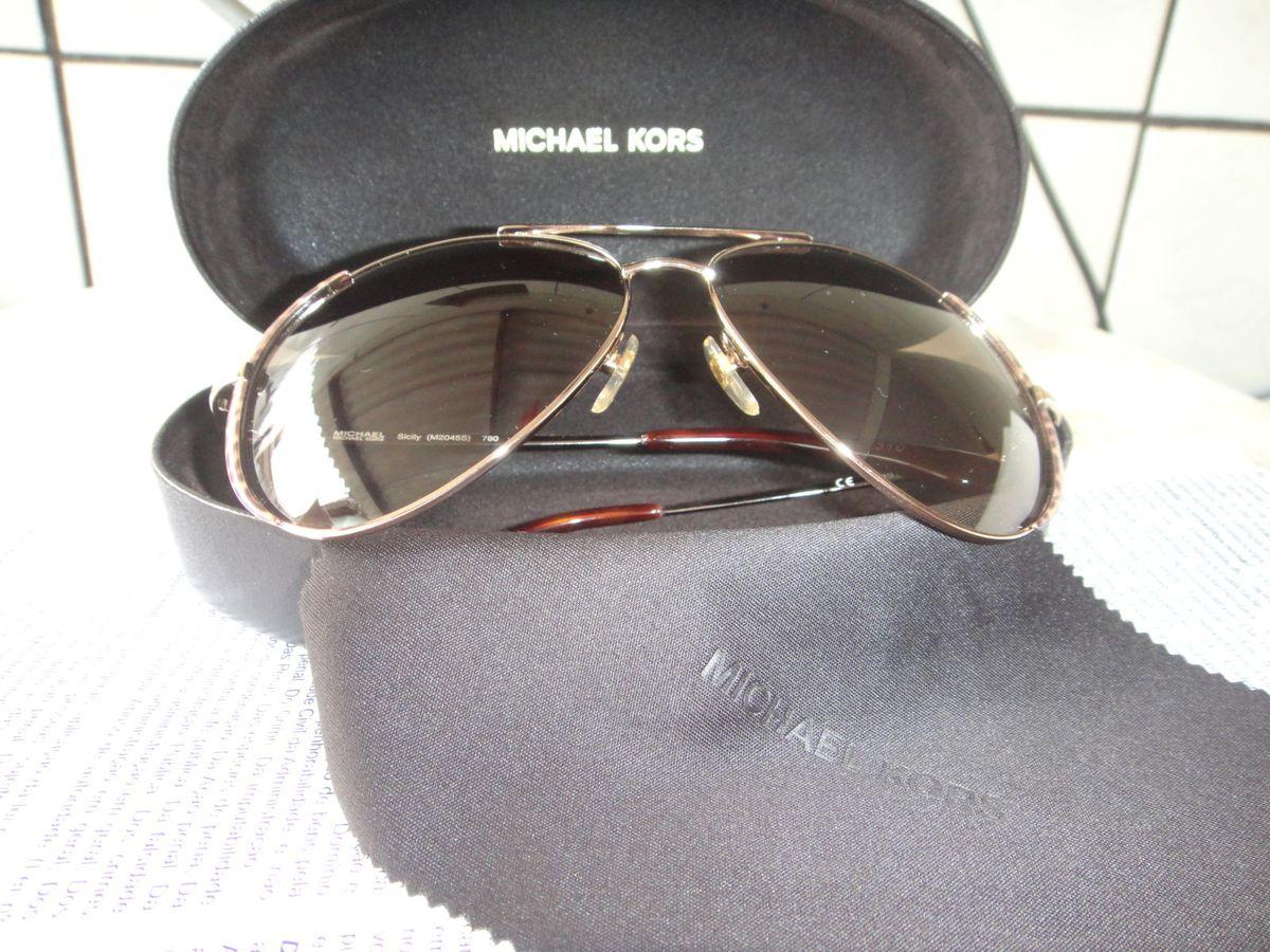 e42548c33681d óculos sonho sicily - óculos michael kors.  Czm6ly9wag90b3muzw5qb2vplmnvbs5ici9wcm9kdwn0cy84ntc1mtqvndjhy2e0nme4mzzjmda0mdi4n2i2mje3mwjlzdiyngeuanbn  ...