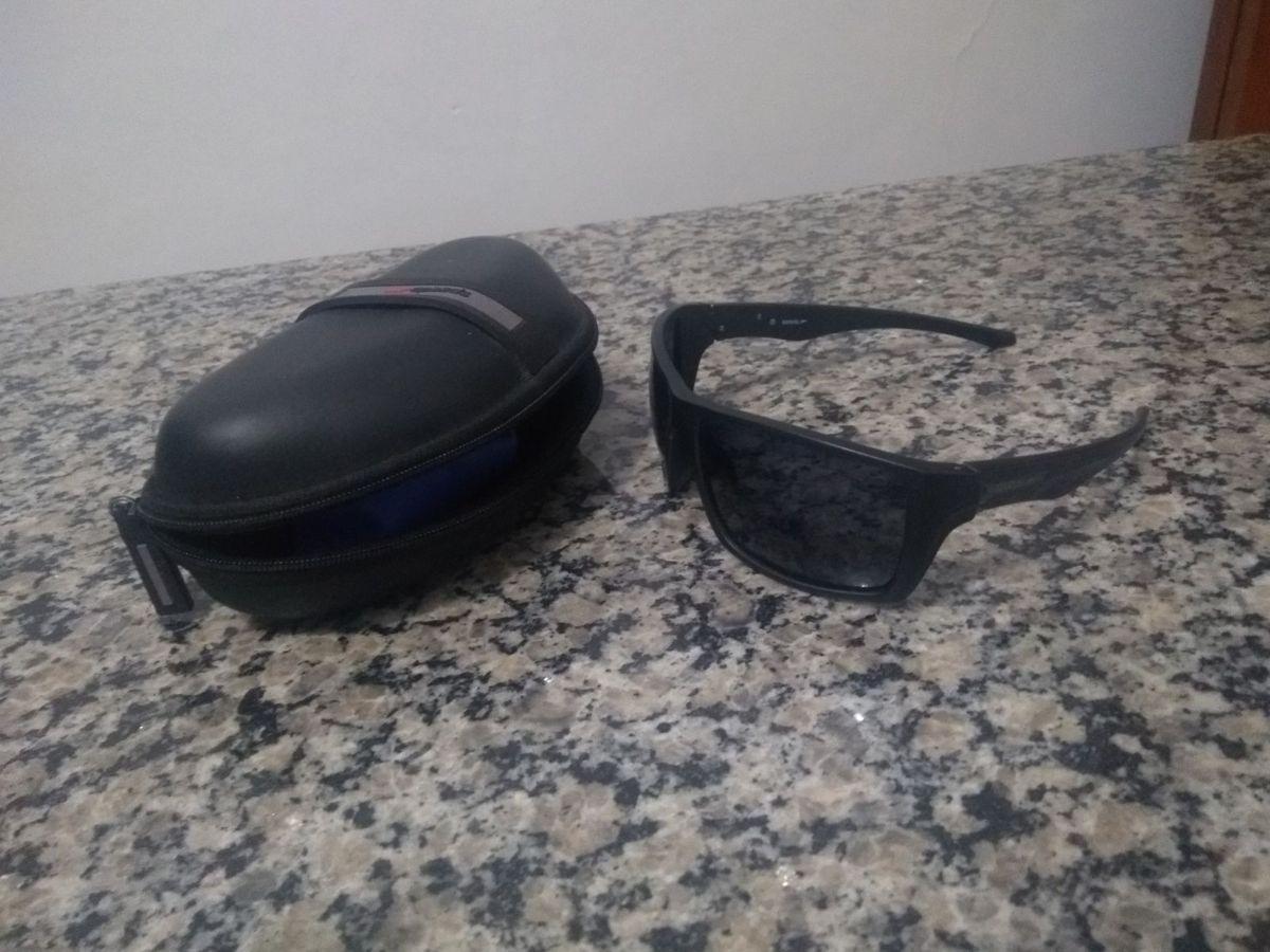 Óculos Speedo River   Óculos Masculino Speedo Usado 28400863   enjoei a450015eb8
