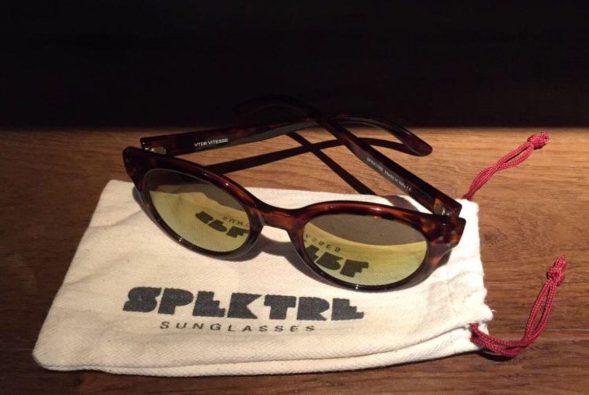 2215dd2a77453 óculos spektre vitesse - óculos spektre.  Czm6ly9wag90b3muzw5qb2vplmnvbs5ici9wcm9kdwn0cy80otixmzc5lzi0yji0mjexodm2zmmyzdk3yzczyzuyzde3ymjjogi3lmpwzw  ...