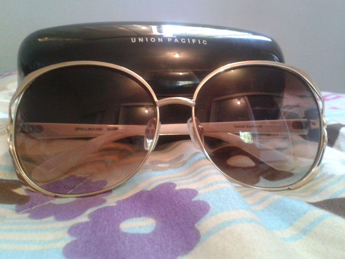 óculos de sol - óculos spellbound.  Czm6ly9wag90b3muzw5qb2vplmnvbs5ici9wcm9kdwn0cy8zntuwodevmwq3yte3yme2ztdlmdqxyjm3mdzmnjy5y2rhywiznjuuanbn 64a317f913