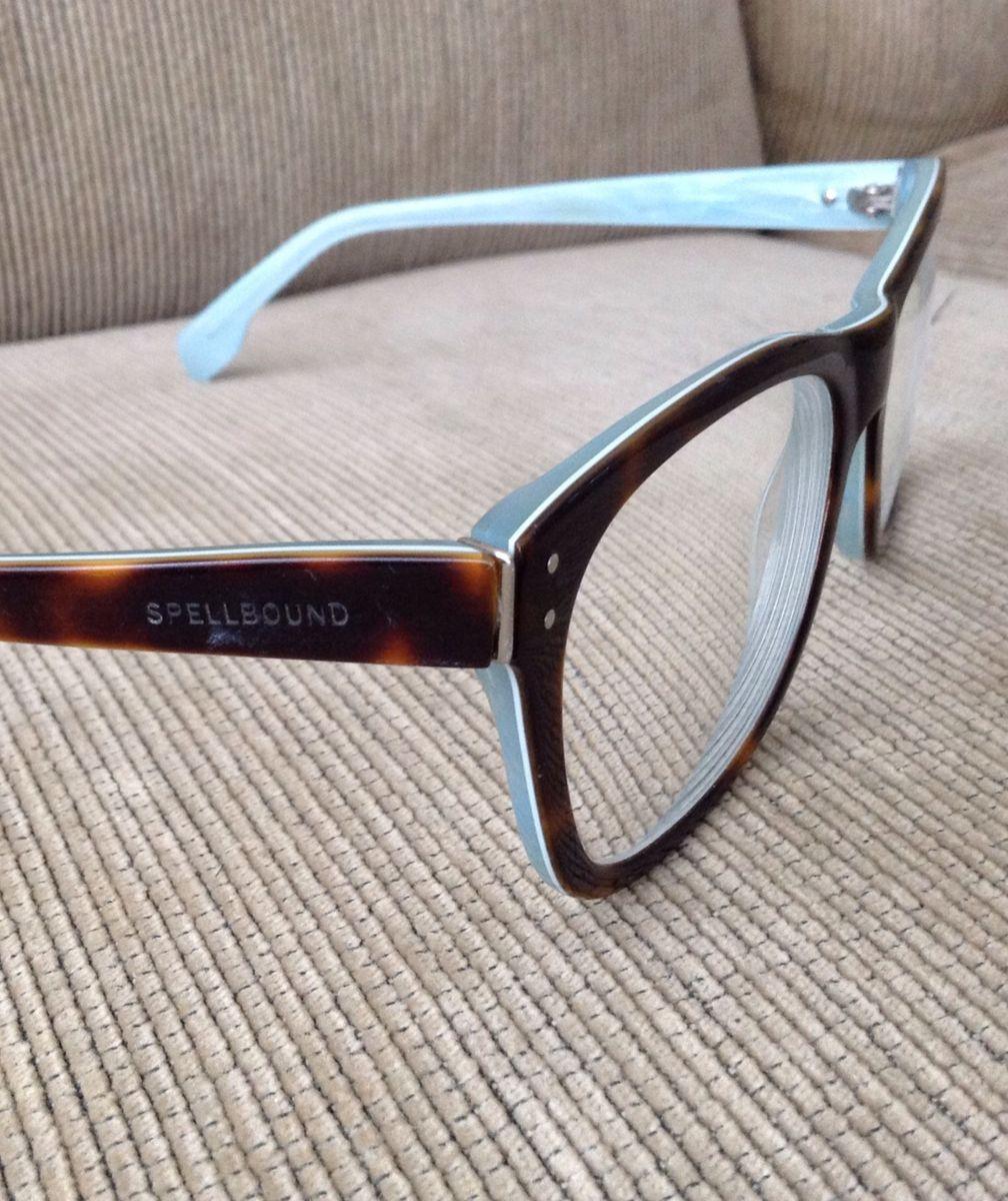 óculos spellbound - óculos spellbound.  Czm6ly9wag90b3muzw5qb2vplmnvbs5ici9wcm9kdwn0cy80nzk1otk1lzu4mtkyzgvlntgzytu5zdu1zgzjngiwmjjjzmninwvjlmpwzw  ... 4469d59b99