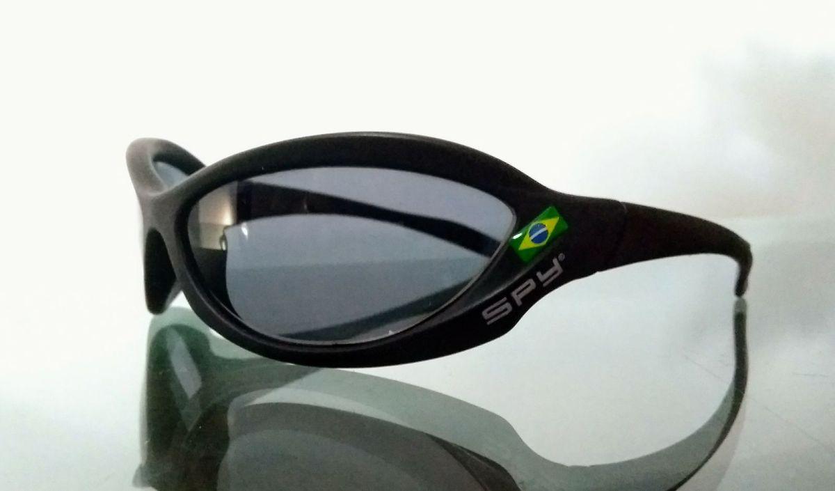 35cf27dea óculos spy® crato - óculos spy.  Czm6ly9wag90b3muzw5qb2vplmnvbs5ici9wcm9kdwn0cy83mzi5mdezl2u5odfingnmyzk3zjq5y2jjzgrmodizntk1mwvlmda5lmpwzw