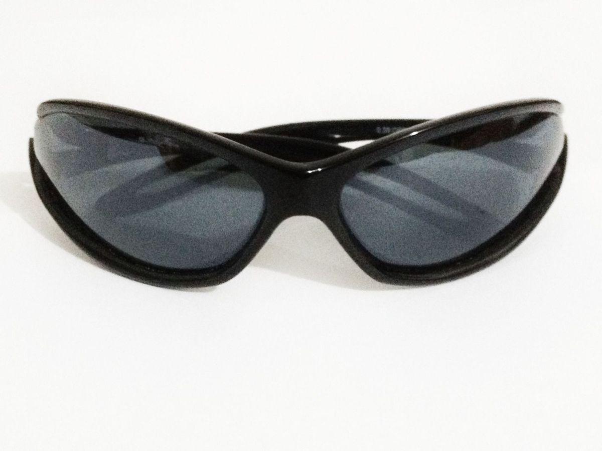 3d9e8c9b4 óculos spy.  Czm6ly9wag90b3muzw5qb2vplmnvbs5ici9wcm9kdwn0cy8xndq0l2iznjuzmzi0zmuyzwnizdvmzdqzmzm1mznlyzewzgfilmpwzw