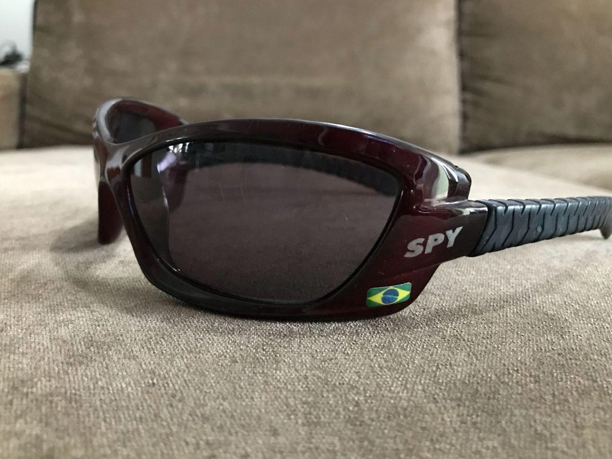 e2bb6b218 óculos spy - óculos spy.  Czm6ly9wag90b3muzw5qb2vplmnvbs5ici9wcm9kdwn0cy84mzgwntmzl2m4odq1njzjymqxotdkzmy2ymq4mdg3njviyme4y2mxlmpwzw