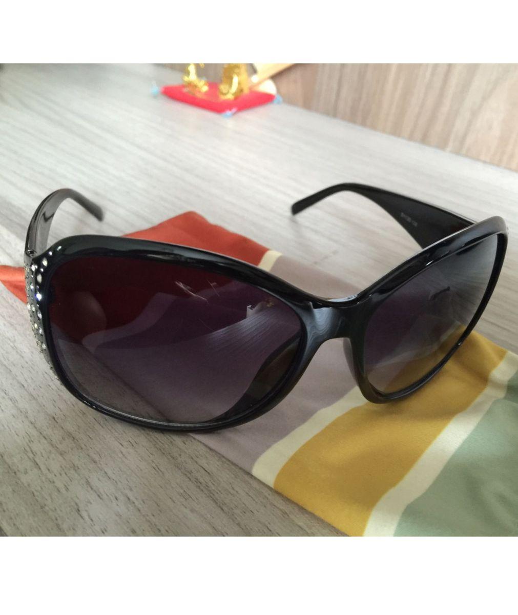 8521f8fdd óculos steve madden novo - óculos steve madden.  Czm6ly9wag90b3muzw5qb2vplmnvbs5ici9wcm9kdwn0cy83ndkwmjevnty2mdm4nta1nwi2m2m3mdu1owjmntu1yzbhyjy3yjuuanbn  ...