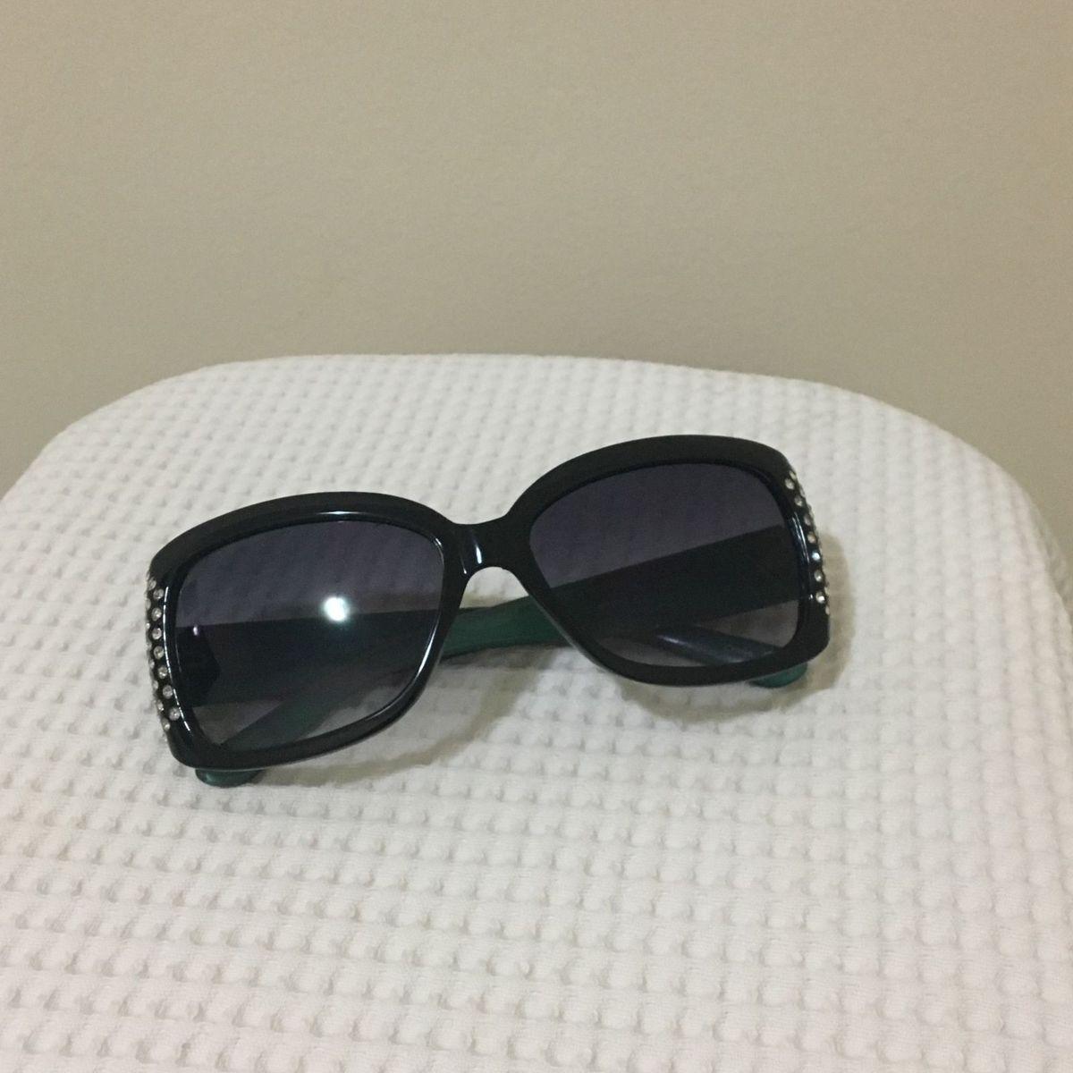 7cf6e9819 Oculos Steve Madden | Óculos Feminino Steve Madden Nunca Usado 25715516 |  enjoei
