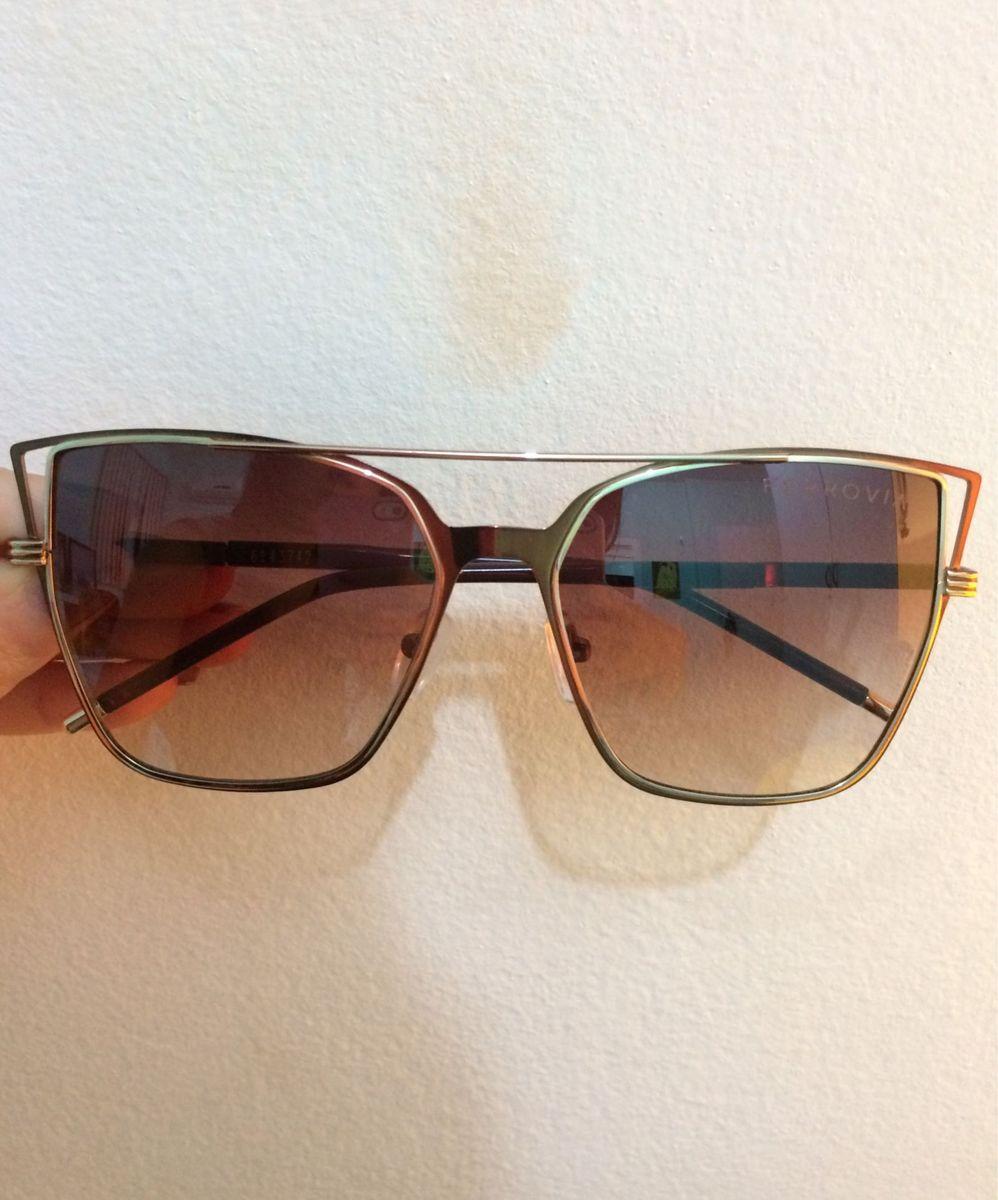 1473263091900 óculos super estiloso - óculos ferrovia.  Czm6ly9wag90b3muzw5qb2vplmnvbs5ici9wcm9kdwn0cy8xmtmwmza0lzm3odg5m2u5nziymgq4ndfmzti4otexngzimzflmdc4lmpwzw  ...