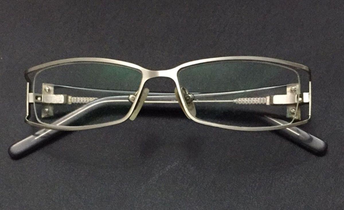 466d9e979ee8d óculos tng - óculos tng.  Czm6ly9wag90b3muzw5qb2vplmnvbs5ici9wcm9kdwn0cy80ody4njk5l2nimje5y2i2otu1ztnimzk3ndg0mzfhztjjmzy4n2yxlmpwzw  ...