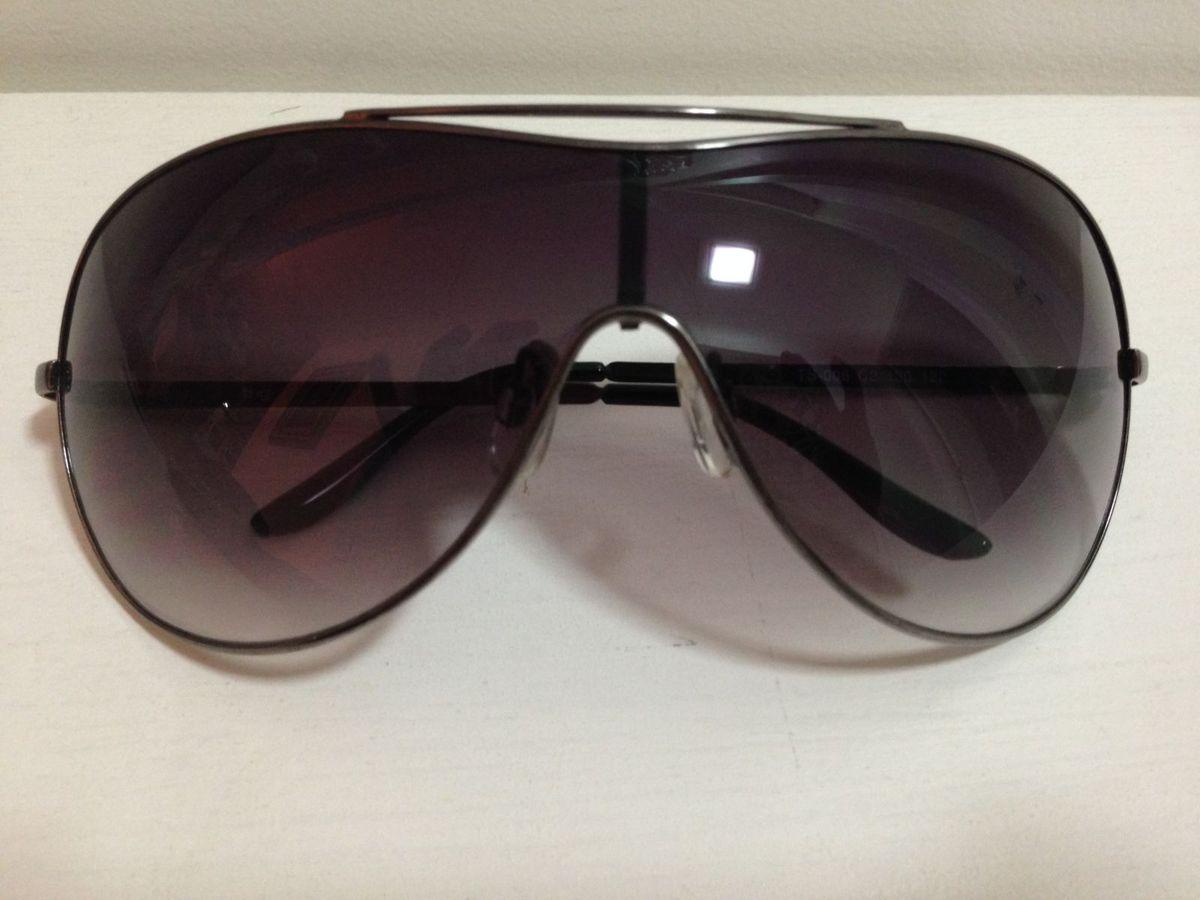 a3d8515f67a32 óculos tng - óculos tng.  Czm6ly9wag90b3muzw5qb2vplmnvbs5ici9wcm9kdwn0cy82otuzmdivmjvmnwflnmm2oguwm2ixnmmymjywytc4nzu5ote5njauanbn  ...