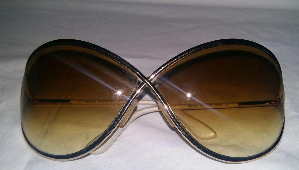 265bc7973 oculos tom ford miranda 130 - óculos tom ford.  Czm6ly9wag90b3muzw5qb2vplmnvbs5ici9wcm9kdwn0cy84oduxodmvotllnmi4odu0mwqxn2m0zwuwmzixntq3mzvjzmjiyjguanbn
