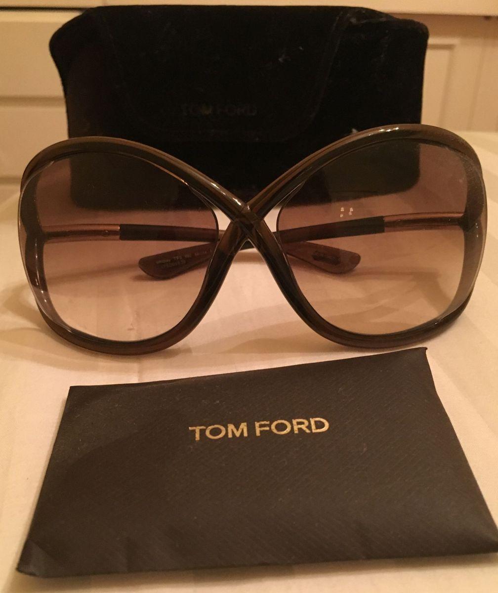 oculos tom ford - óculos tom ford.  Czm6ly9wag90b3muzw5qb2vplmnvbs5ici9wcm9kdwn0cy81mzazodcxl2u5y2jmogm3njm2mtblmze3odiwogq5mjewmtcwyzcwlmpwzw e34da80d25