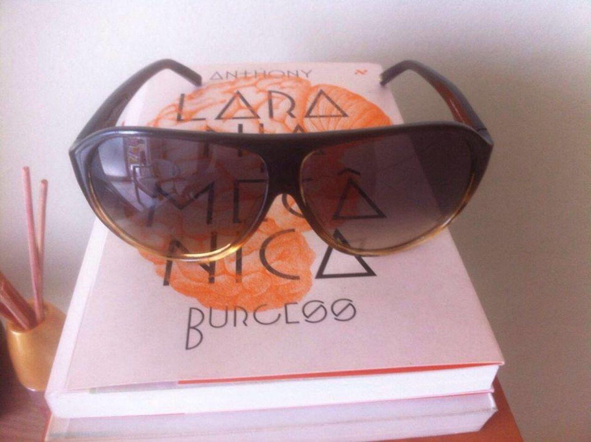 óculos tommy hilfiger - óculos tommy hilfiger.  Czm6ly9wag90b3muzw5qb2vplmnvbs5ici9wcm9kdwn0cy81ndeznjy4lzvhmjvizgqzmtlioda0mta4mwi4odnkyzvhytiymzjhlmpwzw  ... 2f44590a76