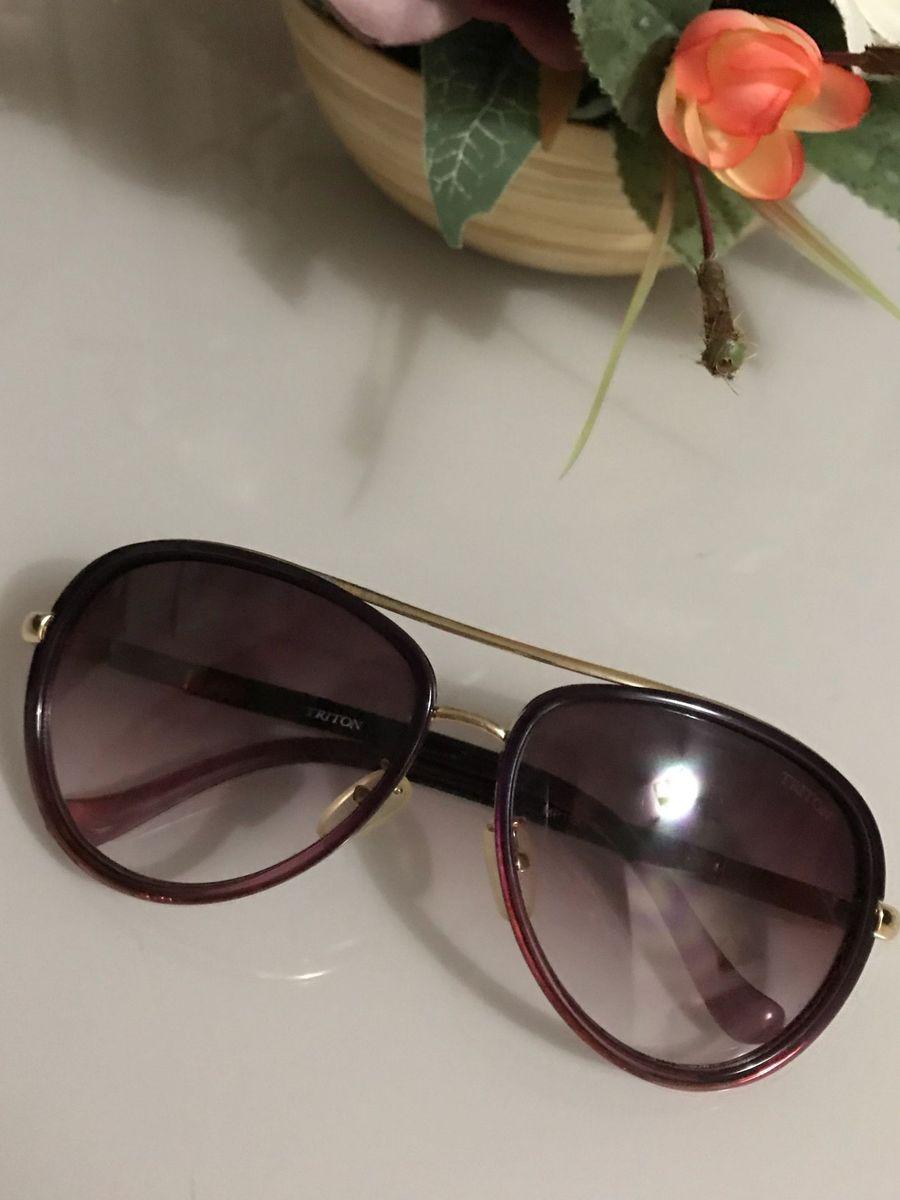óculos triton aviador - óculos triton.  Czm6ly9wag90b3muzw5qb2vplmnvbs5ici9wcm9kdwn0cy81oduxmdaxl2u1zdlknty0ntqwnzu3mme4ndnlmwvhmgvmogy5nwfmlmpwzw  ... 4c3d4cab56