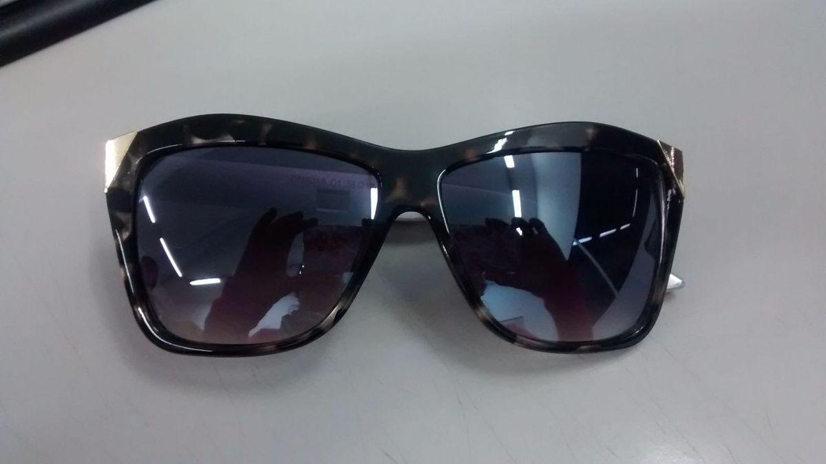 óculos triton - estilo gatinho - óculos triton.  Czm6ly9wag90b3muzw5qb2vplmnvbs5ici9wcm9kdwn0cy8xmdezndm0l2uyztewngninzy3zmizodq3ntgymte4mwmwntkzmgy0lmpwzw  ... 58165abd96