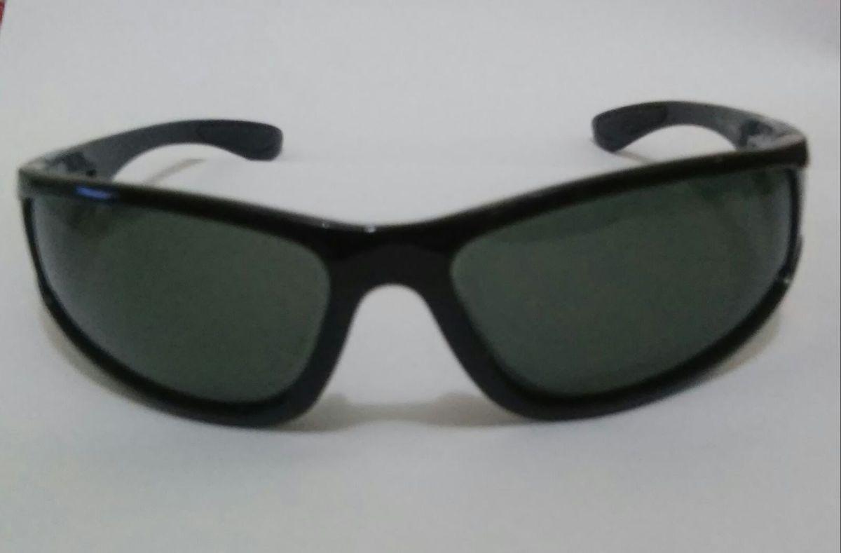 2c07c229ee7f8 óculos triton - óculos triton.  Czm6ly9wag90b3muzw5qb2vplmnvbs5ici9wcm9kdwn0cy83odmynty5lzmwzjuzztkzndi4nmiyywrlmmfhywi0mtzmymi1yjk5lmpwzw  ...