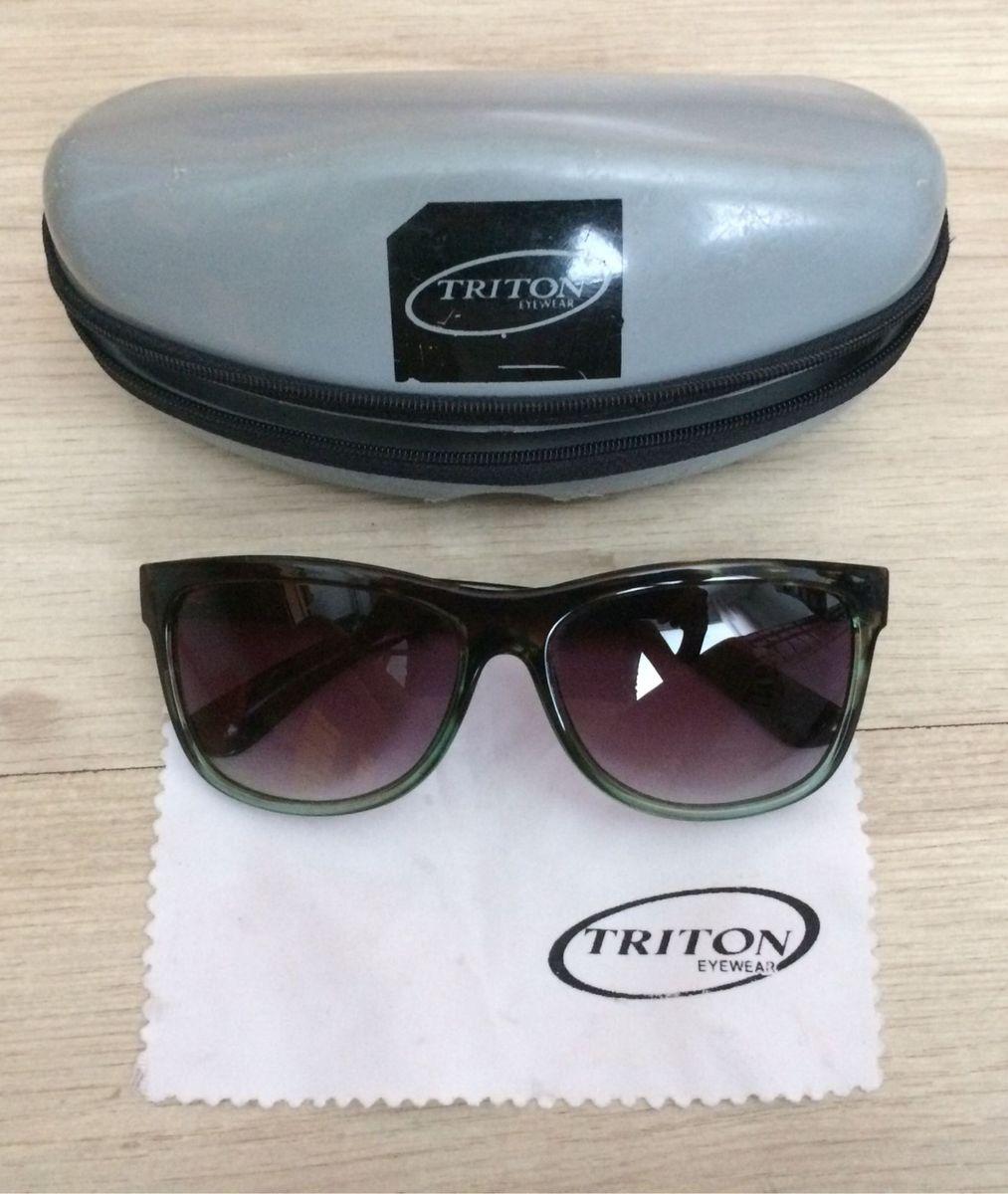óculos triton - óculos triton.  Czm6ly9wag90b3muzw5qb2vplmnvbs5ici9wcm9kdwn0cy8xmti5odi2l2qwmgy3zgq0odlhyzq4mgu2zjyzytuwzwnjnwyyztczlmpwzw  ... 3c9e68dd4b