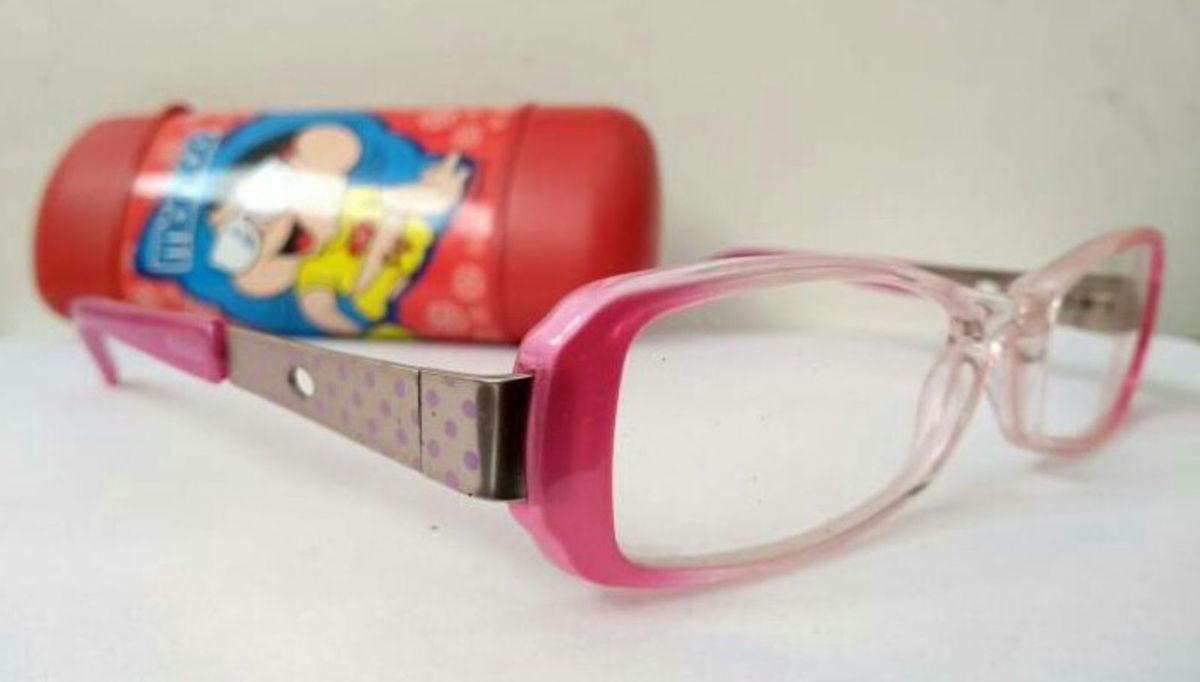 7f0334d0bb3a7 óculos turma da mônica.  Czm6ly9wag90b3muzw5qb2vplmnvbs5ici9wcm9kdwn0cy83nzq0oda2l2jkotrjmwyyotnhztexy2uwmjrinjzmmmu0ngi0n2jmlmpwzw  ...
