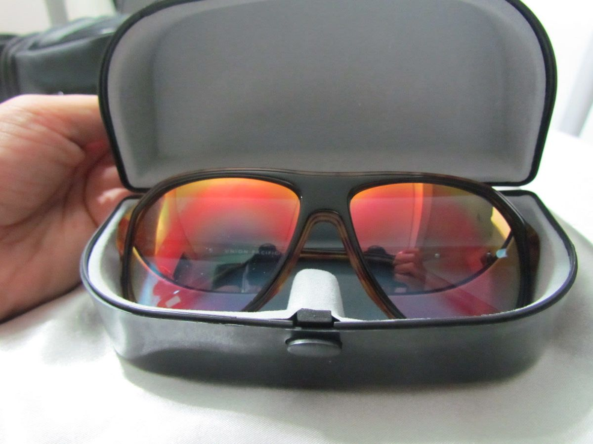 000952d2f óculos de sol - óculos union pacific.  Czm6ly9wag90b3muzw5qb2vplmnvbs5ici9wcm9kdwn0cy81ndu5ny82m2y5mmyyzte2ymjln2fkymu0nzm3ytljzjm5zji2zc5qcgc
