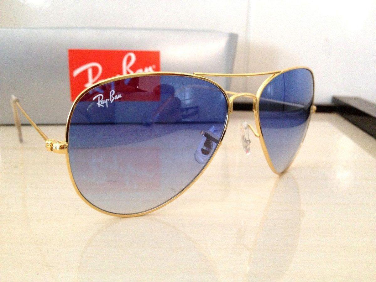 24575022b azulão - óculos ray ban.  Czm6ly9wag90b3muzw5qb2vplmnvbs5ici9wcm9kdwn0cy8ymdeyndkvnjdlm2u2mzdhy2fjymizodu5zgmynwiznzc0mzywmdeuanbn