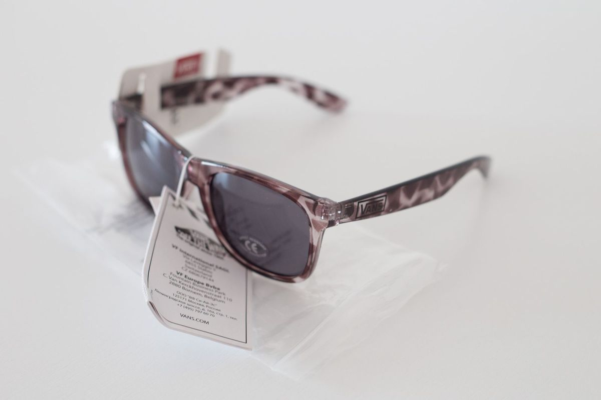 e483af4148e61 óculos vans original e novo - óculos vans.  Czm6ly9wag90b3muzw5qb2vplmnvbs5ici9wcm9kdwn0cy84ody3ndg3l2q2nduxmdu1zgninjm3zmy3nmvkzwzhyzq1nzewogeylmpwzw  ...