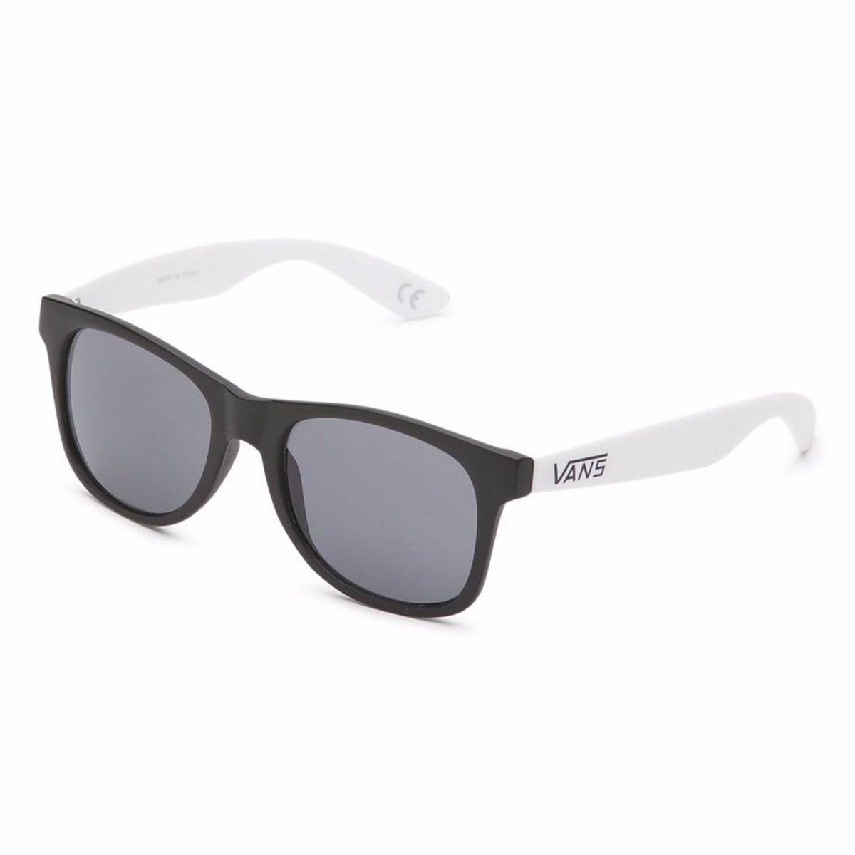 141b7775abc23 Óculos Vans Spicoli Wayfarer Original