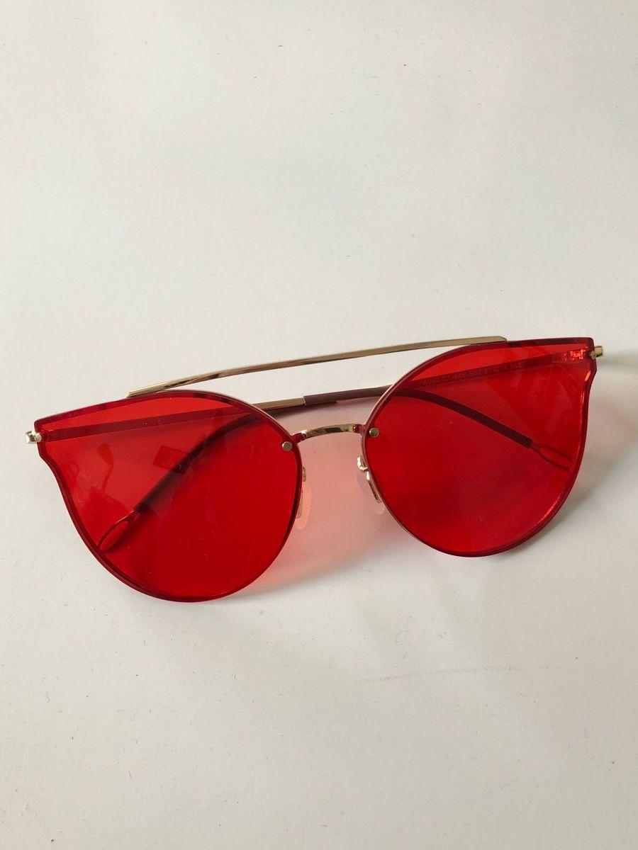 5fc59a860 óculos vermelho lba - óculos lba.  Czm6ly9wag90b3muzw5qb2vplmnvbs5ici9wcm9kdwn0cy81nzuwnjm2l2jiowizzwiynzgyyzhjmtnhzdbhm2i0y2i2njgxnzu4lmpwzw