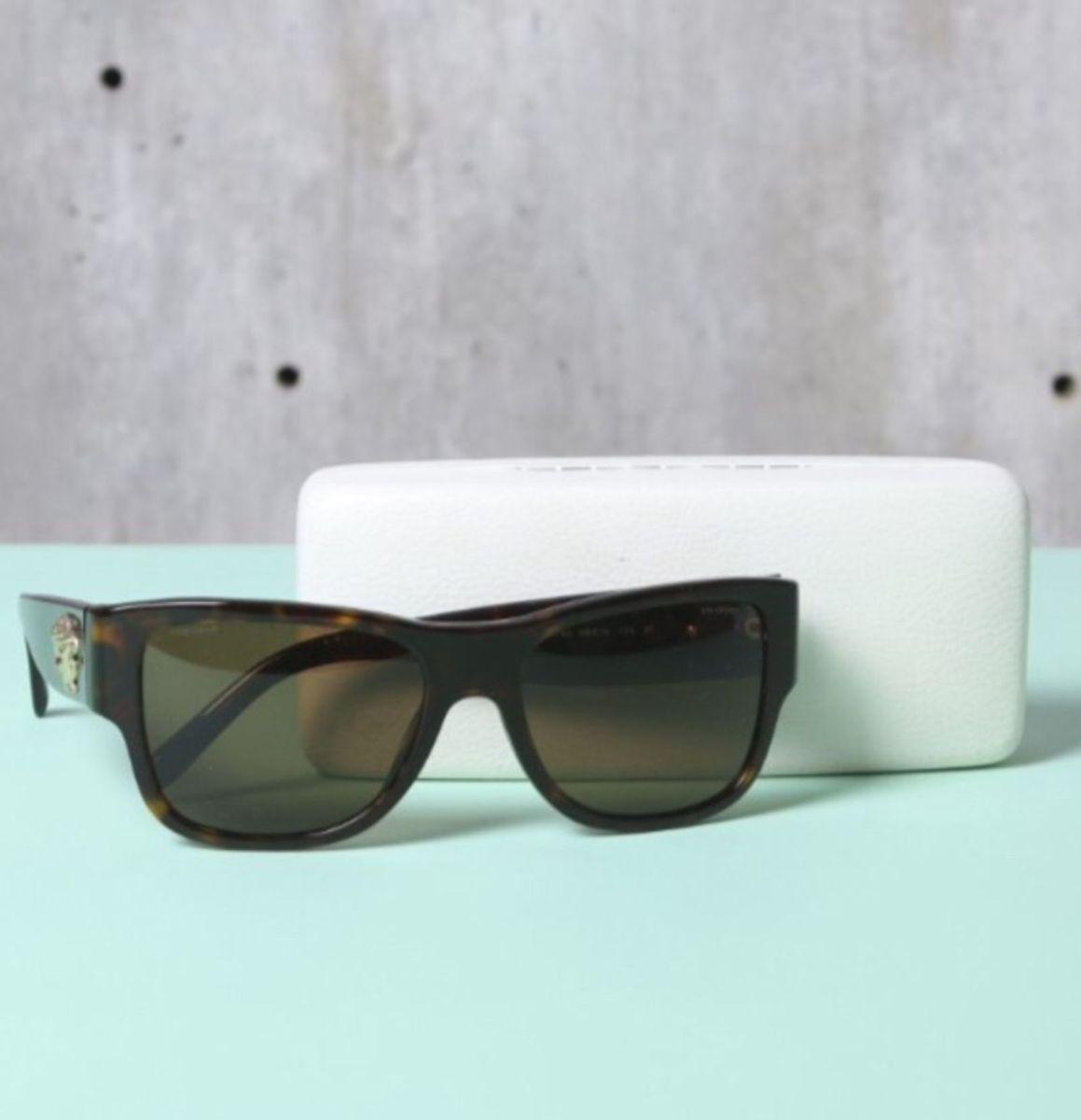 4b3c4b7cf oculos versace - óculos versace.  Czm6ly9wag90b3muzw5qb2vplmnvbs5ici9wcm9kdwn0cy81mzcyotm0lzviytbkm2e0yza2mzfizwvmytq3mdyxztdmzte0ntnllmpwzw