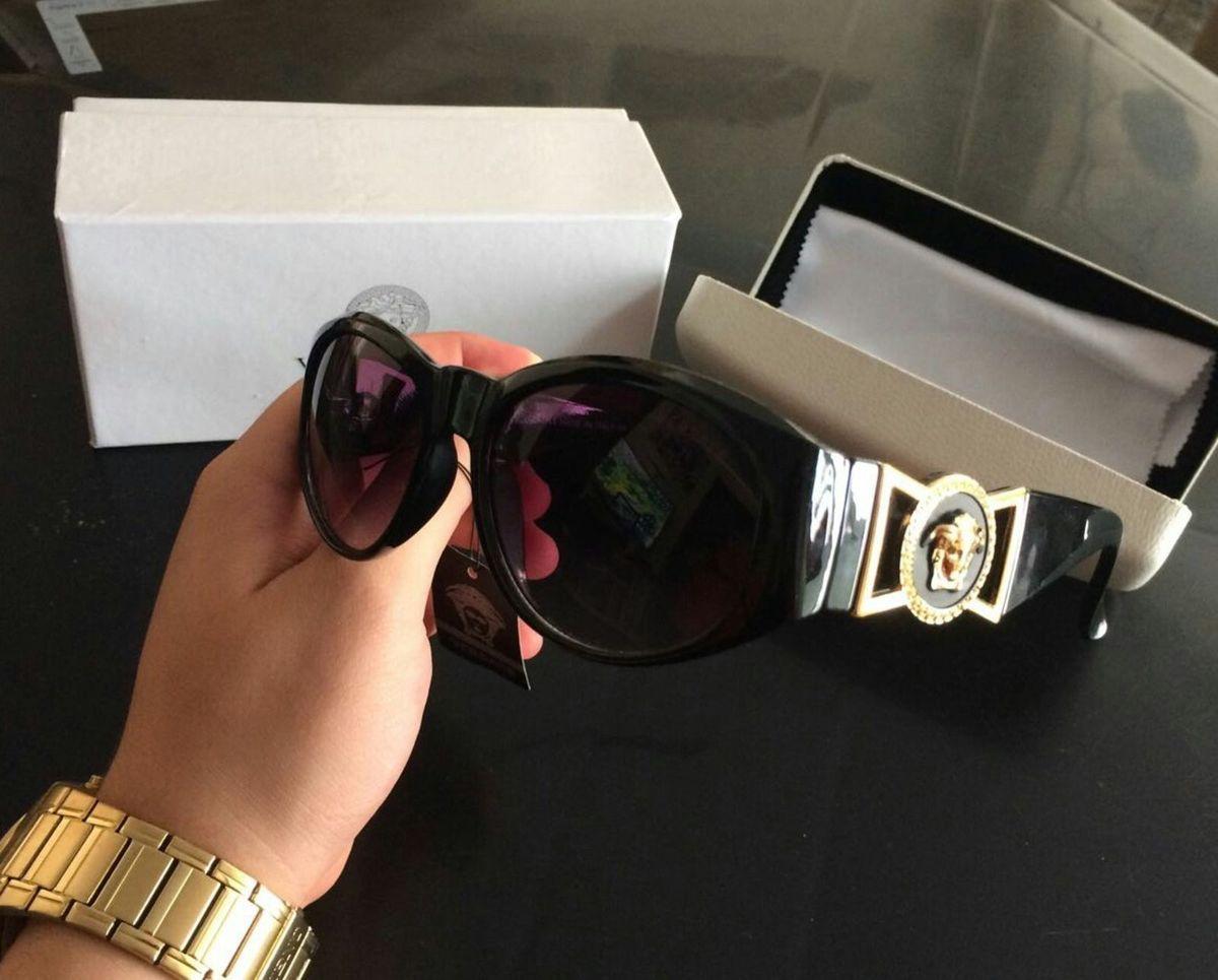 fb5578c57 óculos versace - óculos versace.  Czm6ly9wag90b3muzw5qb2vplmnvbs5ici9wcm9kdwn0cy84mde2nda3l2y4yjjiowe4zjrkzjrhmzg1ywi5odu2m2viowqwmmi4lmpwzw