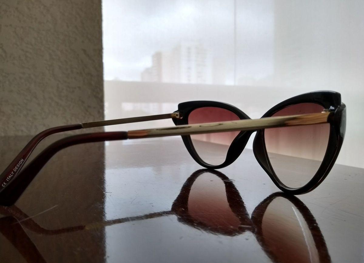 afb9d8d56c245 Óculos Vintage