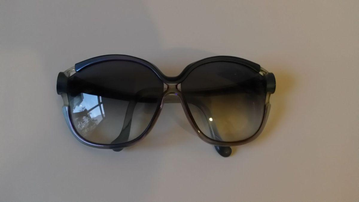 091e21828c67d óculos vintage - óculos brigitte bardot.  Czm6ly9wag90b3muzw5qb2vplmnvbs5ici9wcm9kdwn0cy8ynty2lzu5mwyyyza3otq5ndk5ztzhnmeyytvjmzdinzmyyzqzlmpwzw  ...