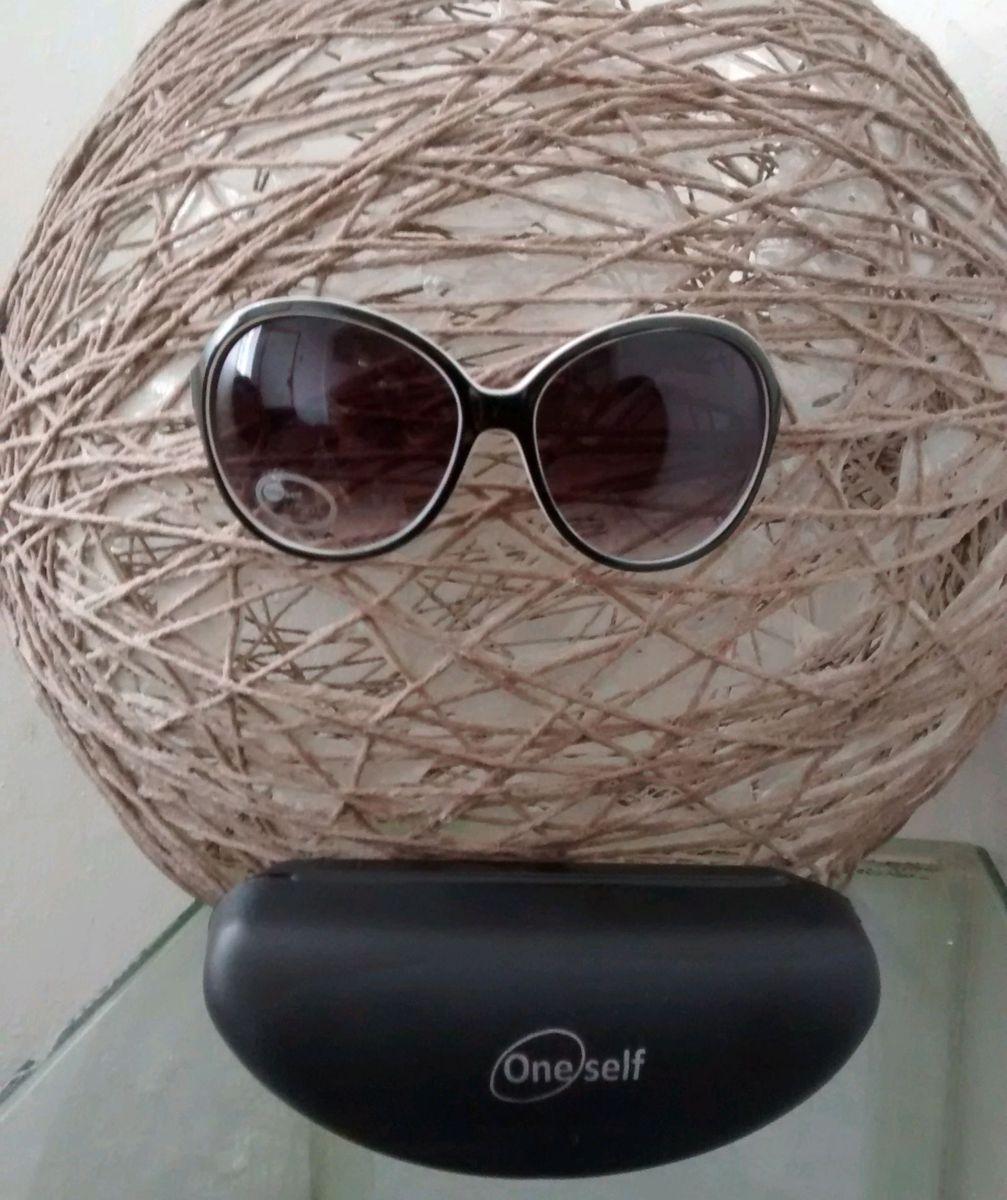 ed3f377f929a5 óculos estiloso - óculos one-self.  Czm6ly9wag90b3muzw5qb2vplmnvbs5ici9wcm9kdwn0cy80ote4nduxl2jjzmu1odiyzjqwzmrjody5mdllowjhzjzimme3ntzhlmpwzw  ...