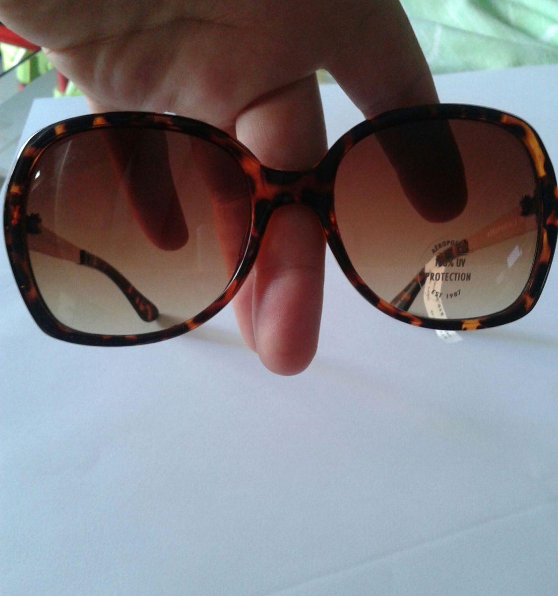 óculos escuro - óculos aeropostale.  Czm6ly9wag90b3muzw5qb2vplmnvbs5ici9wcm9kdwn0cy81oty3odq2lzyzmzg5yzi4ogrlmgu5mdk5zdk1nwzjndcwnji5y2i1lmpwzw  ... 8c26fdc5e0