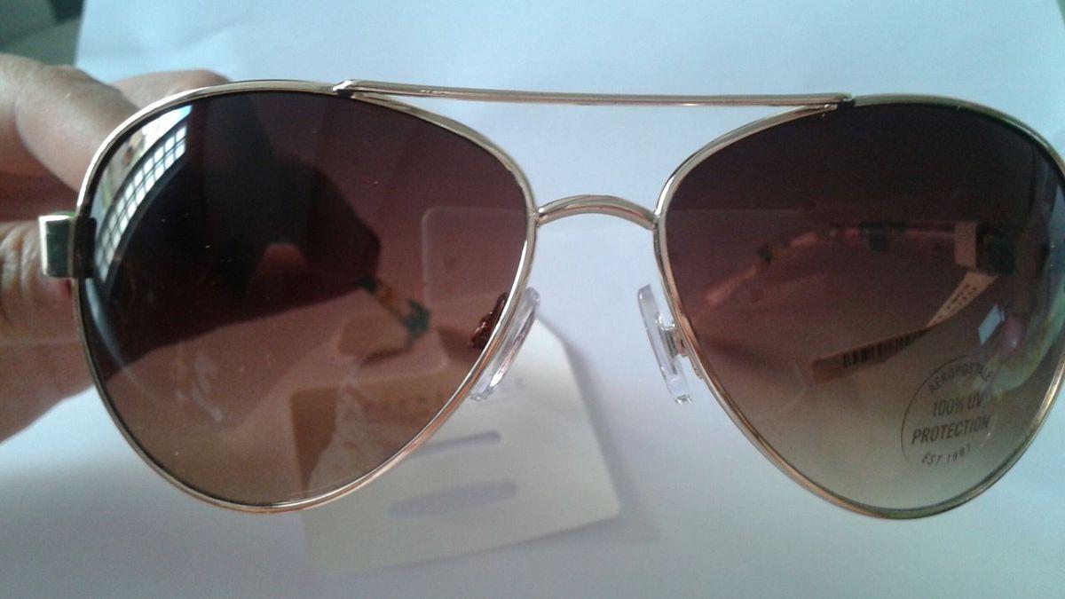 óculos escuro - óculos aeropostale.  Czm6ly9wag90b3muzw5qb2vplmnvbs5ici9wcm9kdwn0cy81oty3odq2lzc2ntdjodm1ythhodzln2ywmdjkzwnhmmzhzgzlnzm5lmpwzw  ... 18498ede39