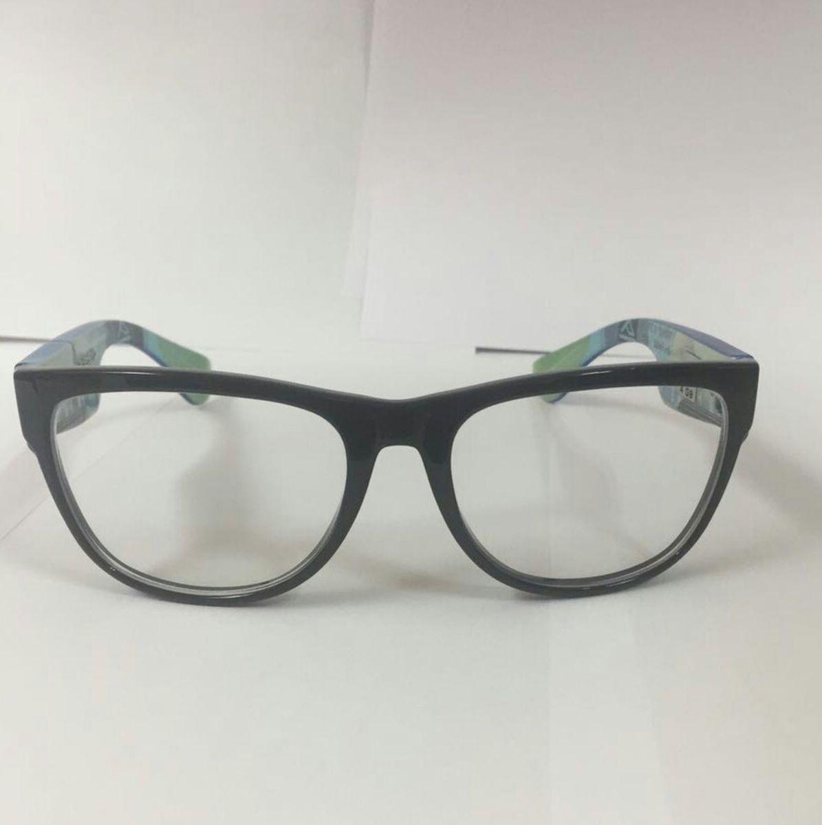 0fb9c1b8e58f7 óculos - outros reef.  Czm6ly9wag90b3muzw5qb2vplmnvbs5ici9wcm9kdwn0cy82odewmzu0l2q4ytflogqymzgyzdk1ngiwytg0njzjmge3n2nknjrhlmpwzw  ...