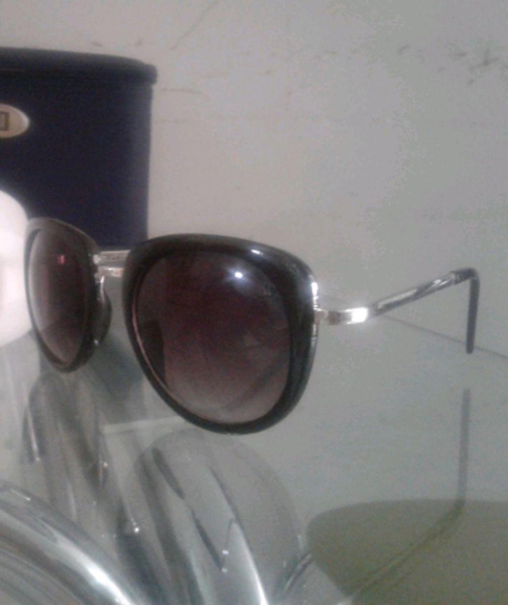 oculos de sol - óculos avon.  Czm6ly9wag90b3muzw5qb2vplmnvbs5ici9wcm9kdwn0cy84ndexmtkvmmq2ngy5nze5ztliodmwnzfmnzc0zgu2zdjiowi4zgyuanbn  ... 2294635a53