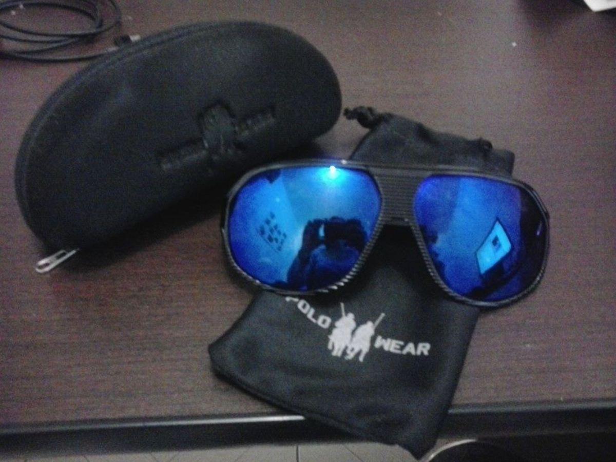óculos - óculos polo wear.  Czm6ly9wag90b3muzw5qb2vplmnvbs5ici9wcm9kdwn0cy8yndu5mtavzdnlmzqwngi1y2vhzjhiyjfmogi5mtu1mgu5nmrmnwquanbn 59296e3d2e