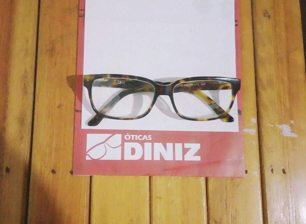 bf75d8ee589f2 óculosde grau-oticas diniz - óculos oticas diniz.  Czm6ly9wag90b3muzw5qb2vplmnvbs5ici9wcm9kdwn0cy83odk5ndqwl2zjmgy4otg2nzi2njq5y2m5zmeyntnhymrhymqwmzjllmpwzw  ...