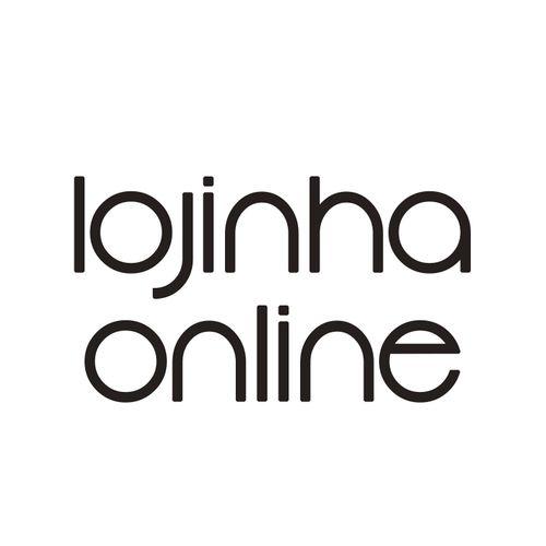 online-loja