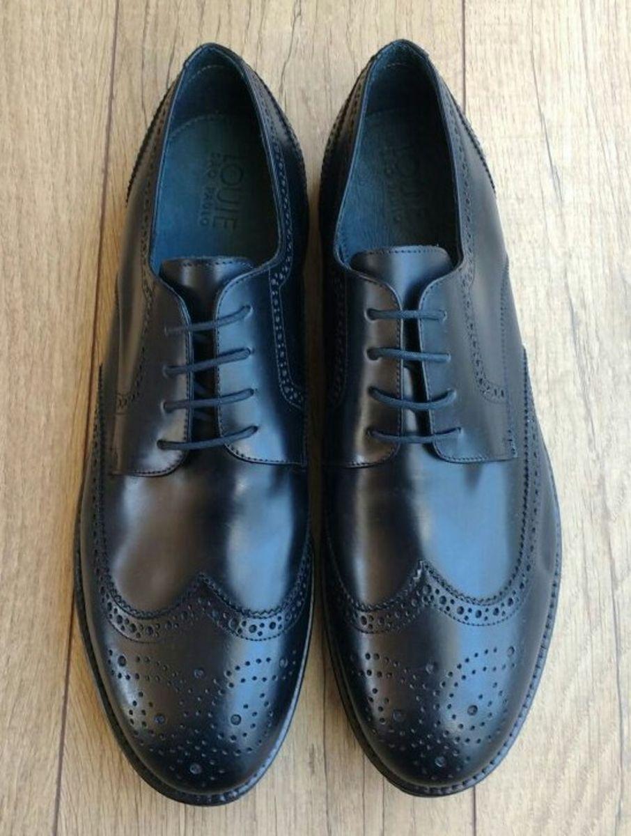 67682e7f3 oxford louie - sapatos louie.  Czm6ly9wag90b3muzw5qb2vplmnvbs5ici9wcm9kdwn0cy83nzizndgzlzg0ztiwzjewmjnjmjgzzji0zgm5mzfknmqwndk0mtdhlmpwzw  ...