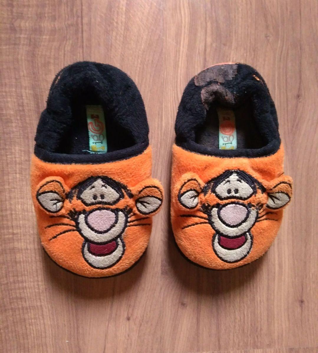 f693b873bd71a8 pantufa tigrão
