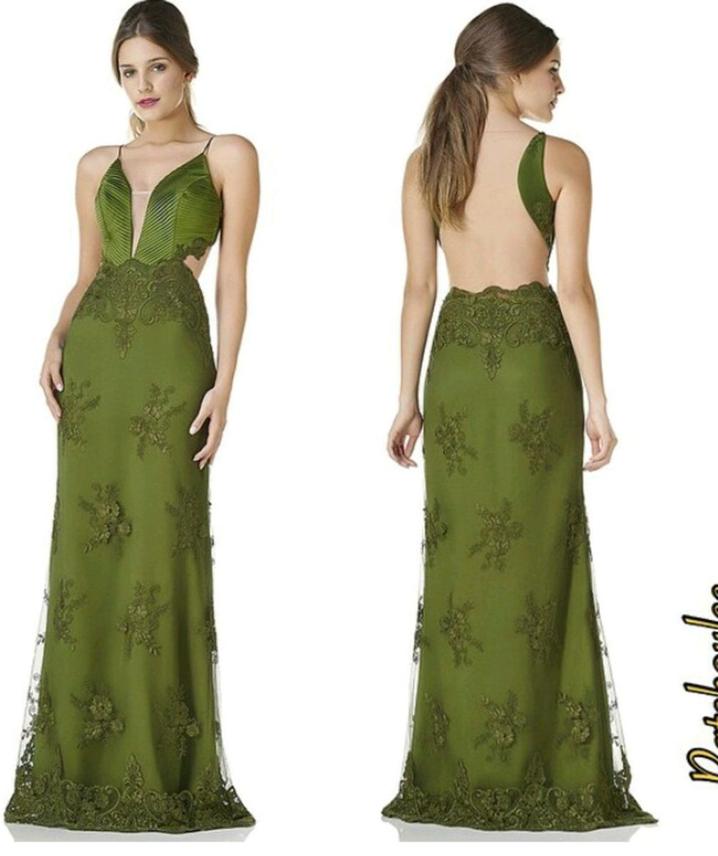 7ec93c809 patchoulee vestido - vestidos de festa patchoulee.  Czm6ly9wag90b3muzw5qb2vplmnvbs5ici9wcm9kdwn0cy84nzi3njuvnzm3ntqwmjk2mjy5ogm1mjrjywfhodvlmtc2mwizmtguanbn