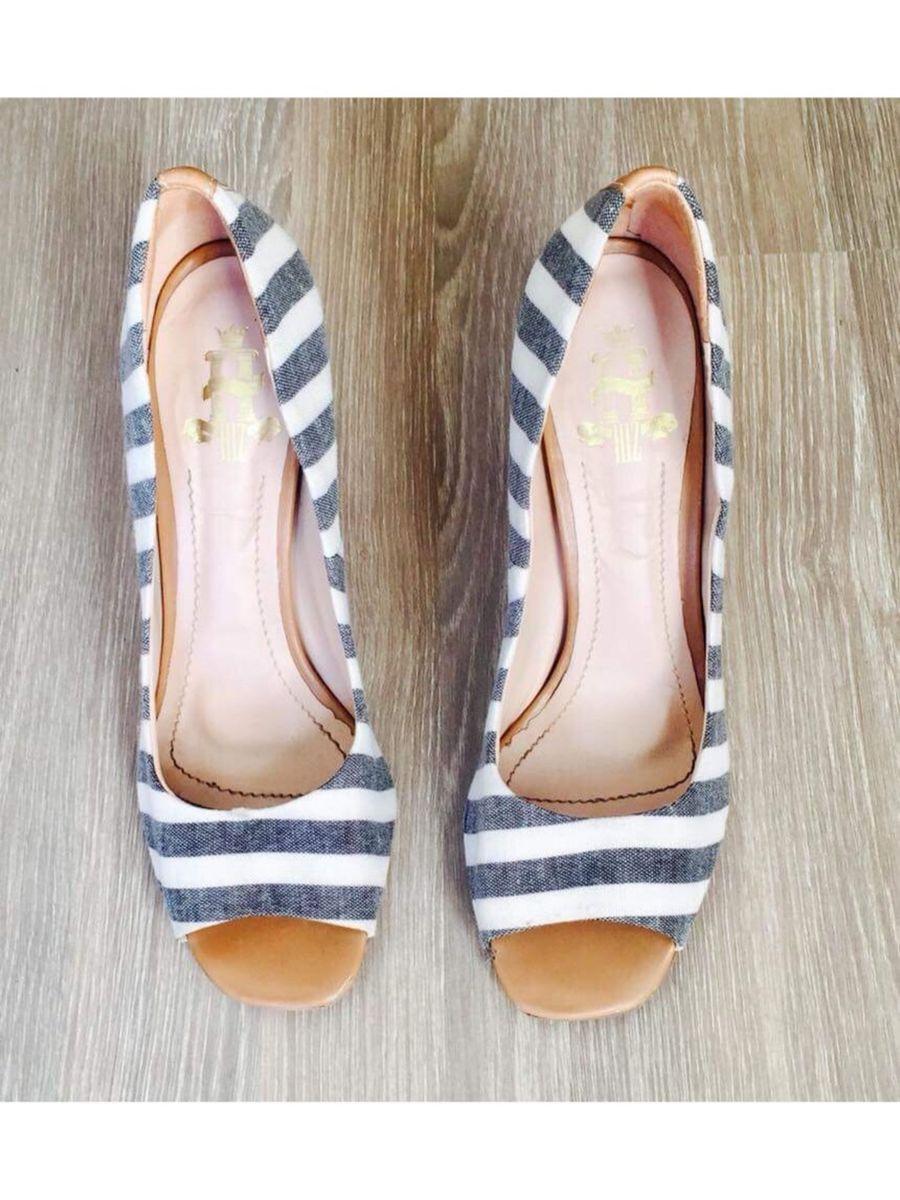 686e512733 peep toe hiz - sapatos hiz.  Czm6ly9wag90b3muzw5qb2vplmnvbs5ici9wcm9kdwn0cy85otc1nda4lzhiodqzngywmwrkztg3njq1mwi4ndiyntg3zta0nmrjlmpwzw  ...