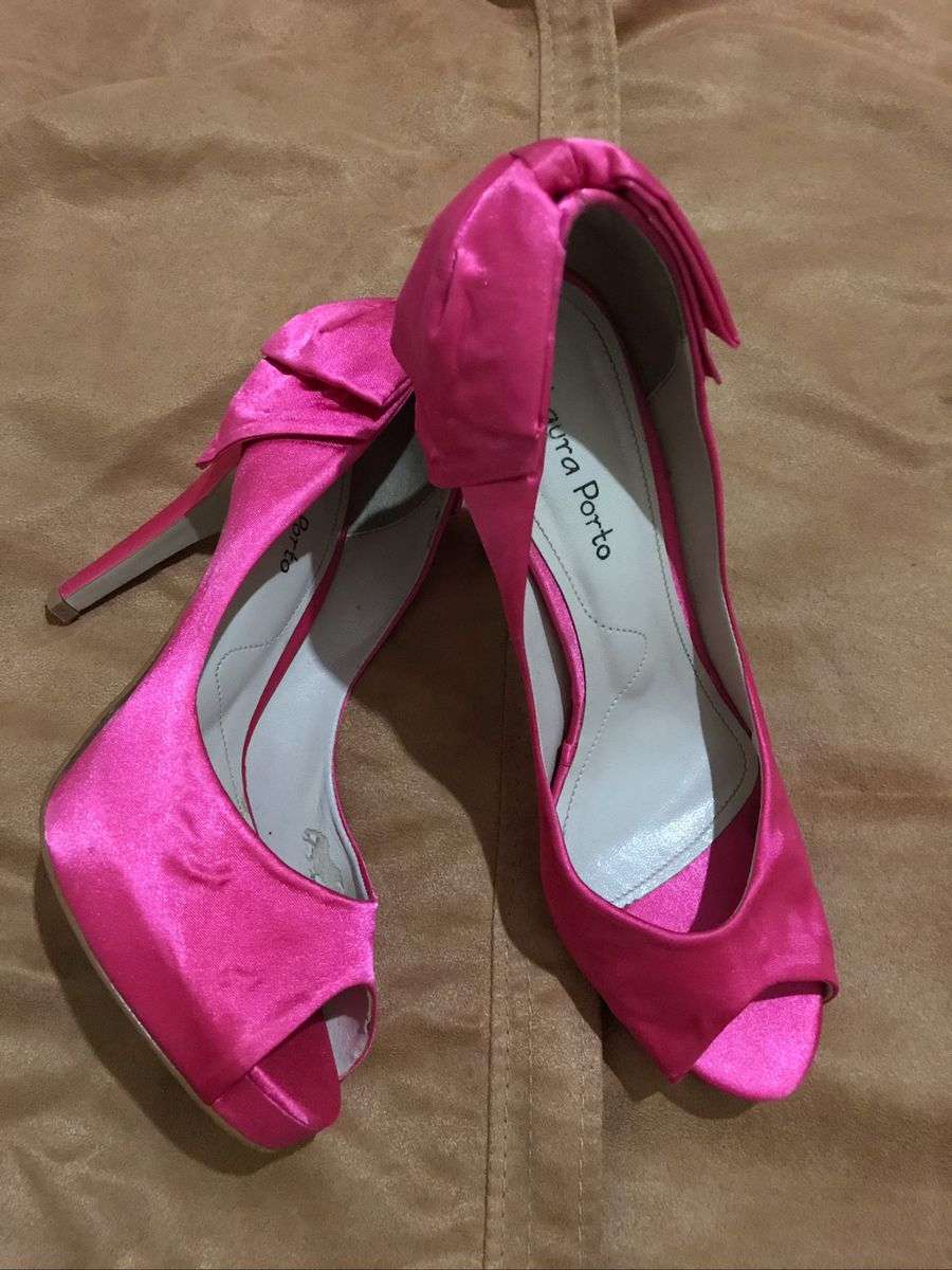 a934022115 ... laura porto rosa pink - sapatos laura porto.  Czm6ly9wag90b3muzw5qb2vplmnvbs5ici9wcm9kdwn0cy8xmdezmtc3ni85nmzky2uzzwu3y2jiotzlyzqyzta4zjrjnzq5mwi1ms5qcgc