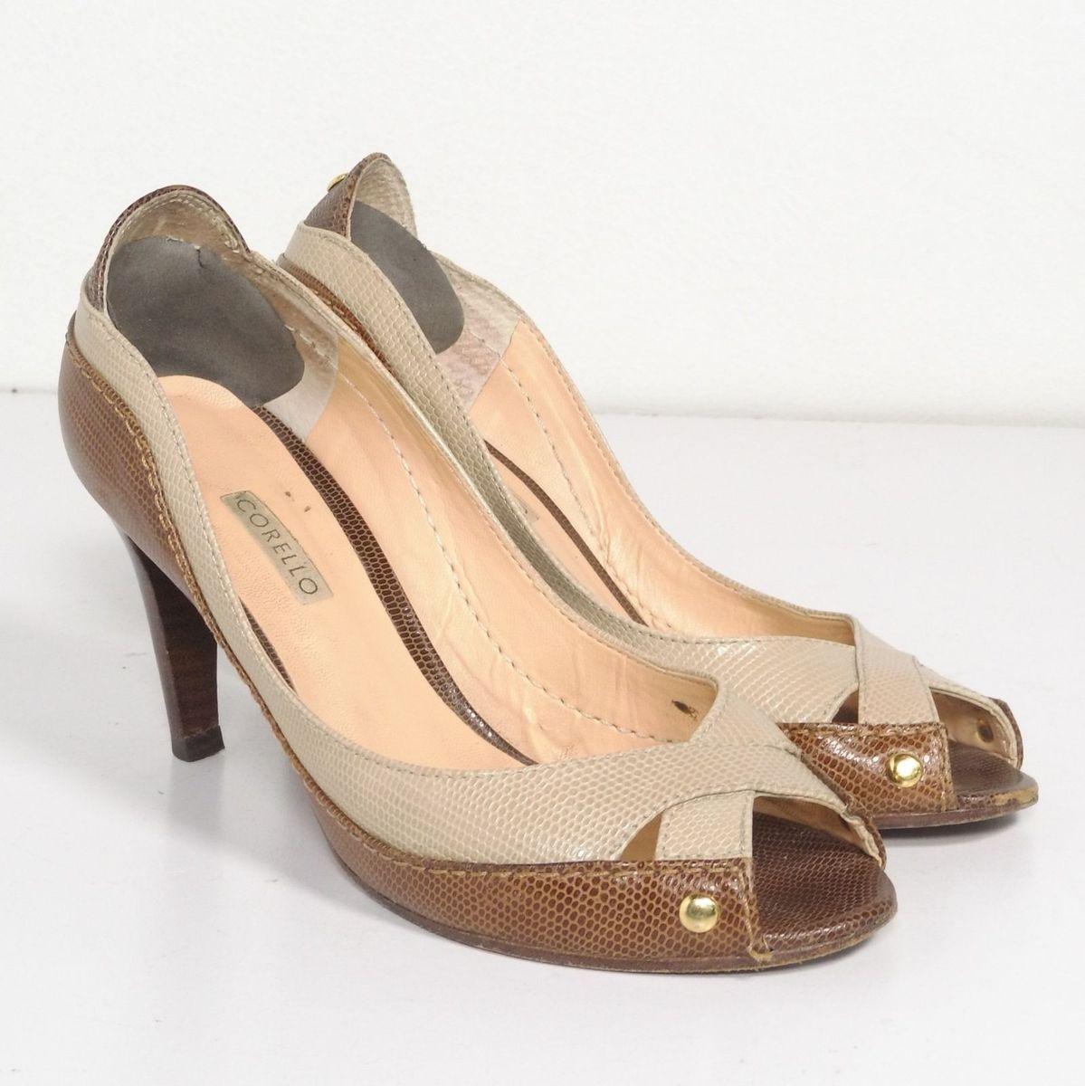 bbaf26457 ... marrom com nude corello - sapatos corello.  Czm6ly9wag90b3muzw5qb2vplmnvbs5ici9wcm9kdwn0cy83mzk0mtqxlzawntdkngu2ywe4nguxndu3ntvjodk3owuzowi0njgzlmpwzw