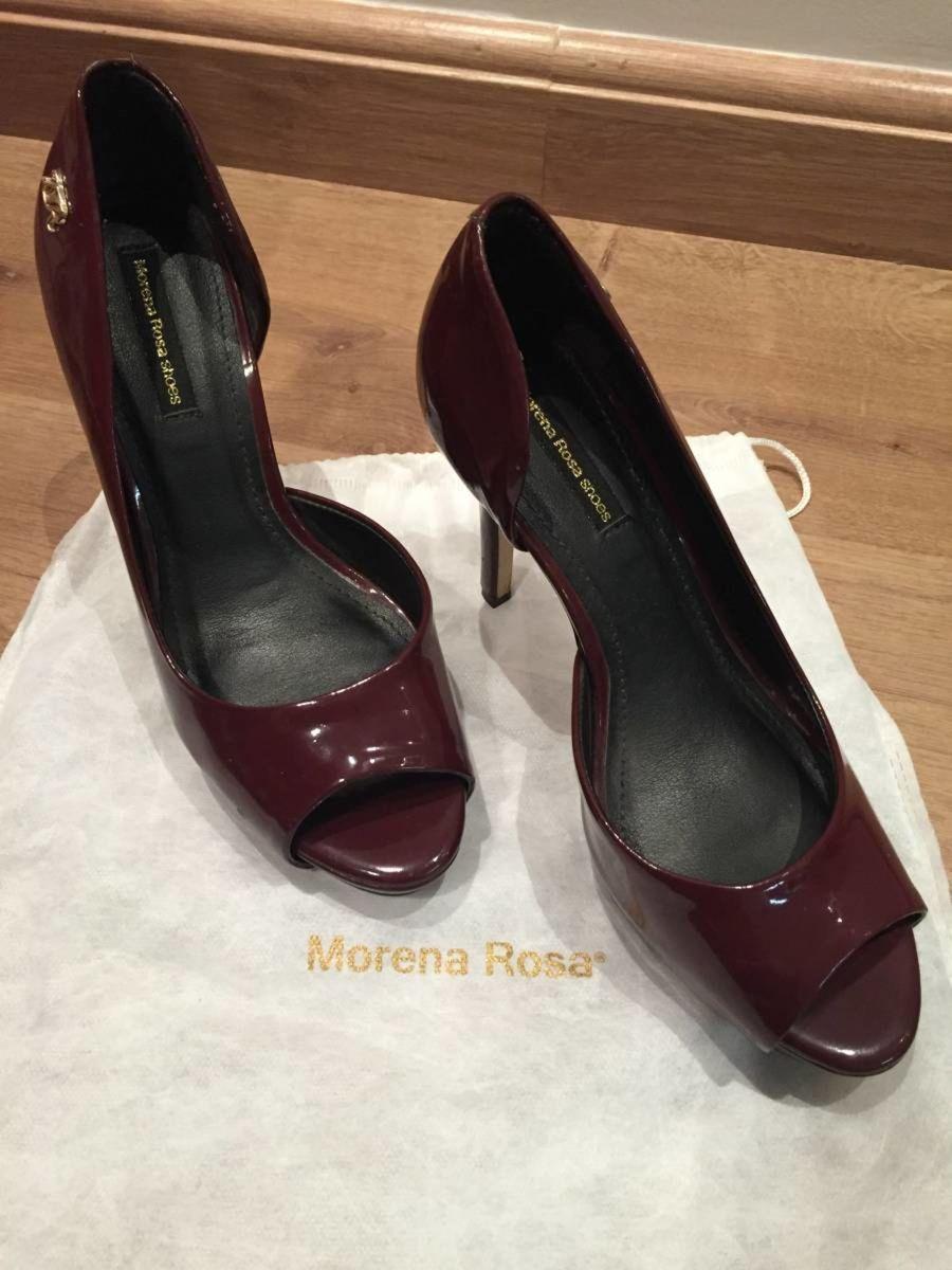 2acb046deb peep toe morena rosa - sapatos morena rosa.  Czm6ly9wag90b3muzw5qb2vplmnvbs5ici9wcm9kdwn0cy8ymtuxotivmmvjy2u5m2i5ogjimtqwzdq4otrkmdq0njcxzje5mdcuanbn
