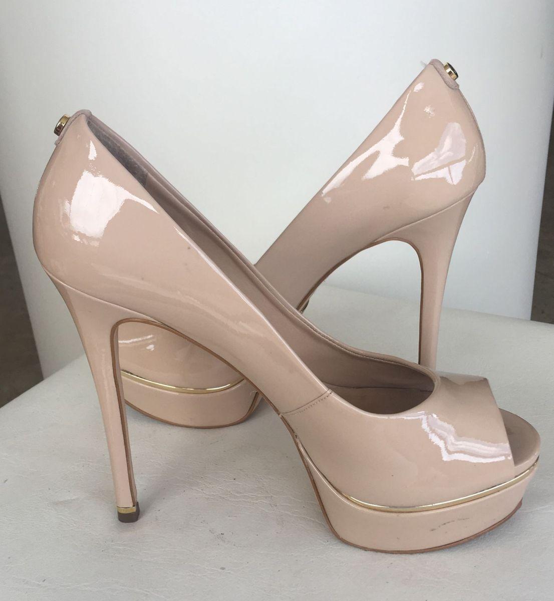 67e416d79f peep toe nude - sapatos jorge bischoff.  Czm6ly9wag90b3muzw5qb2vplmnvbs5ici9wcm9kdwn0cy82nje0nzyxl2vhntbknzu5mtvhotvhodnmzgi4mdu1njeyota5nzmylmpwzw  ...